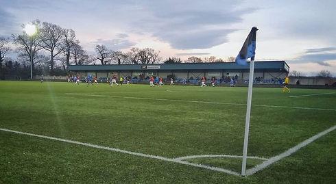 stadium-armagh-city.jpg