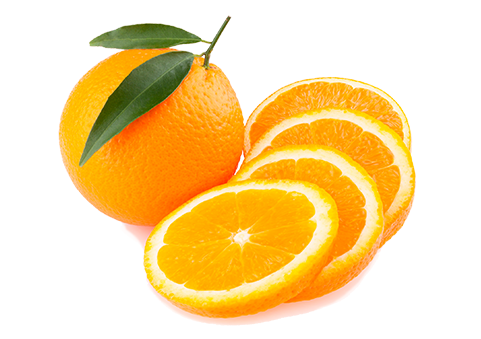 Download-Vitamin-C-PNG-Clipart.png