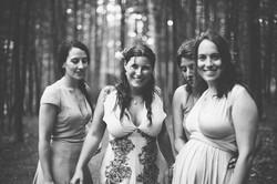 helena-andrew-pennsylvania-camp-wedding-lawrence-braun-couple-of-dudes-824
