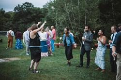 helena-andrew-pennsylvania-camp-wedding-lawrence-braun-couple-of-dudes-1055