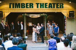 helena-andrew-pennsylvania-camp-wedding-lawrence-braun-couple-of-dudes-523