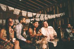 helena-andrew-pennsylvania-camp-wedding-lawrence-braun-couple-of-dudes-1074