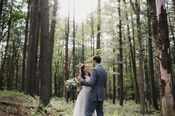 janie woods