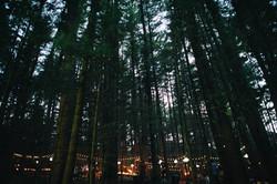 helena-andrew-pennsylvania-camp-wedding-lawrence-braun-couple-of-dudes-021
