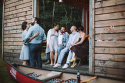 helena-andrew-pennsylvania-camp-wedding-lawrence-braun-couple-of-dudes-1058