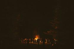 helena-andrew-pennsylvania-camp-wedding-lawrence-braun-couple-of-dudes-080