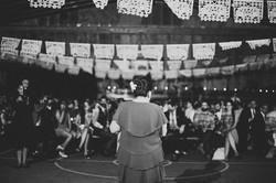 helena-andrew-pennsylvania-camp-wedding-lawrence-braun-couple-of-dudes-1069