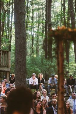 helena-andrew-pennsylvania-camp-wedding-lawrence-braun-couple-of-dudes-565
