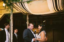 helena-andrew-pennsylvania-camp-wedding-lawrence-braun-couple-of-dudes-561
