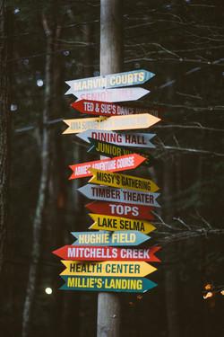 helena-andrew-pennsylvania-camp-wedding-lawrence-braun-couple-of-dudes-016