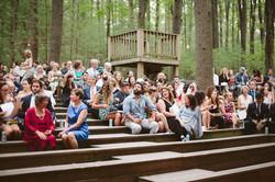 helena-andrew-pennsylvania-camp-wedding-lawrence-braun-couple-of-dudes-407