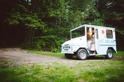 helena-andrew-pennsylvania-camp-wedding-lawrence-braun-couple-of-dudes-757