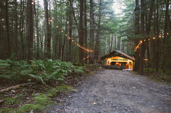 helena-andrew-pennsylvania-camp-wedding-lawrence-braun-couple-of-dudes-011