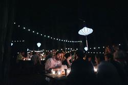 helena-andrew-pennsylvania-camp-wedding-lawrence-braun-couple-of-dudes-033
