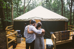 helena-andrew-pennsylvania-camp-wedding-lawrence-braun-couple-of-dudes-806