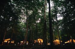 helena-andrew-pennsylvania-camp-wedding-lawrence-braun-couple-of-dudes-018