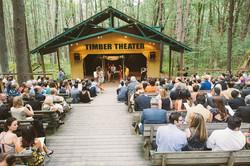 helena-andrew-pennsylvania-camp-wedding-lawrence-braun-couple-of-dudes-403