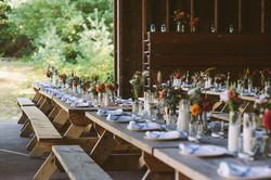 helena-andrew-pennsylvania-camp-wedding-lawrence-braun-couple-of-dudes-244