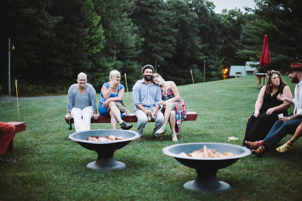 helena-andrew-pennsylvania-camp-wedding-lawrence-braun-couple-of-dudes-1053