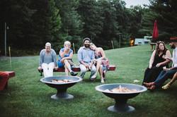helena-andrew-pennsylvania-camp-wedding-lawrence-braun-couple-of-dudes-1053