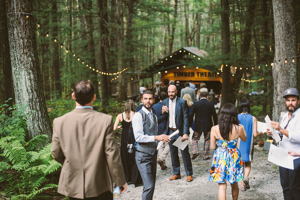 helena-andrew-pennsylvania-camp-wedding-lawrence-braun-couple-of-dudes-357