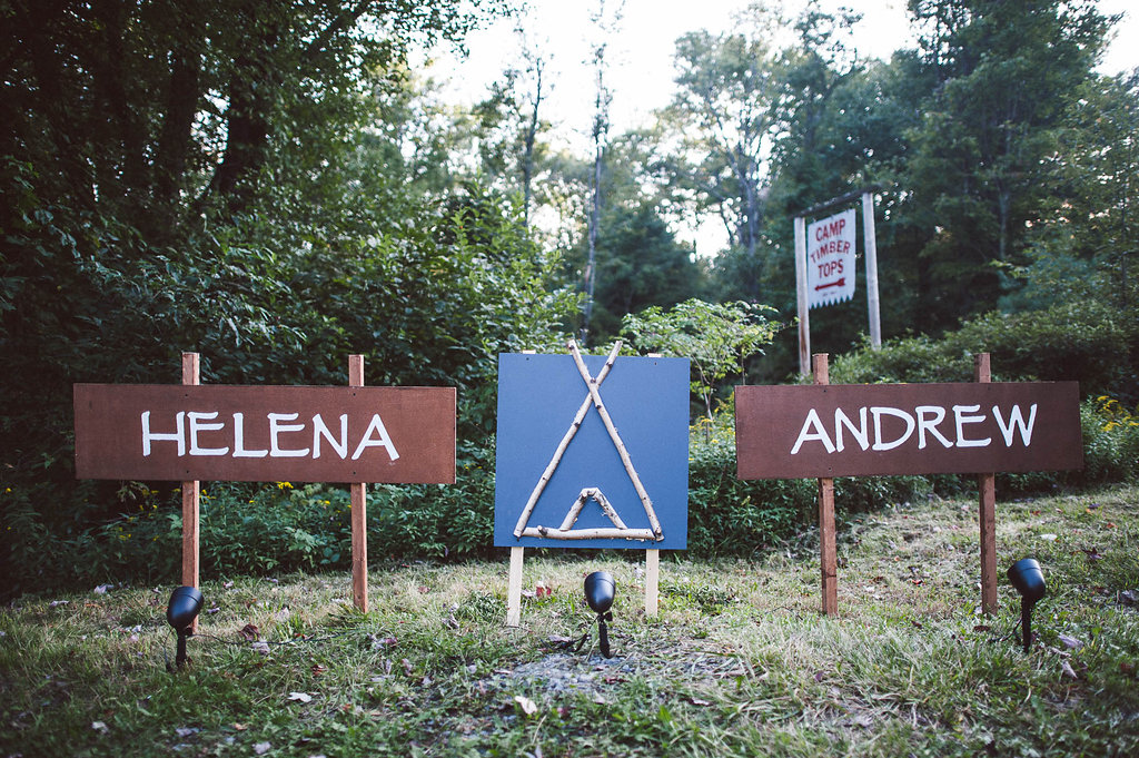 helena-andrew-pennsylvania-camp-wedding-lawrence-braun-couple-of-dudes-001