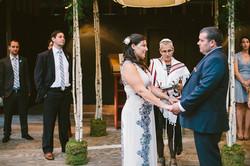 helena-andrew-pennsylvania-camp-wedding-lawrence-braun-couple-of-dudes-521