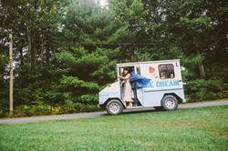 helena-andrew-pennsylvania-camp-wedding-lawrence-braun-couple-of-dudes-844