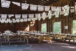 helena-andrew-pennsylvania-camp-wedding-lawrence-braun-couple-of-dudes-242