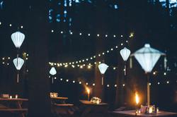 helena-andrew-pennsylvania-camp-wedding-lawrence-braun-couple-of-dudes-023