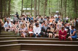 helena-andrew-pennsylvania-camp-wedding-lawrence-braun-couple-of-dudes-406