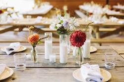 helena-andrew-pennsylvania-camp-wedding-lawrence-braun-couple-of-dudes-221