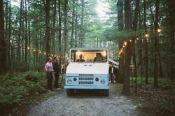 helena-andrew-pennsylvania-camp-wedding-lawrence-braun-couple-of-dudes-752