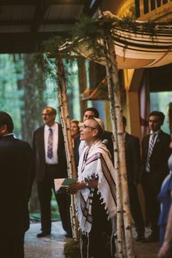 helena-andrew-pennsylvania-camp-wedding-lawrence-braun-couple-of-dudes-534