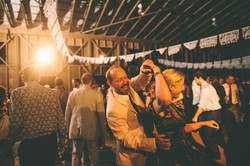 helena-andrew-pennsylvania-camp-wedding-lawrence-braun-couple-of-dudes-1232