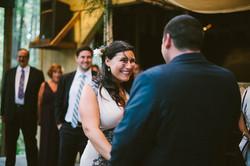 helena-andrew-pennsylvania-camp-wedding-lawrence-braun-couple-of-dudes-493