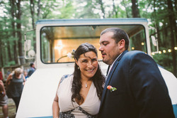 helena-andrew-pennsylvania-camp-wedding-lawrence-braun-couple-of-dudes-751