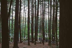helena-andrew-pennsylvania-camp-wedding-lawrence-braun-couple-of-dudes-003