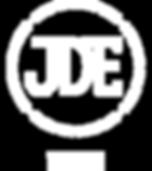 JDE_ENTRER.png