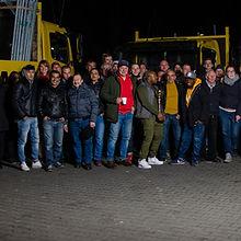 Team Dalkmann.png