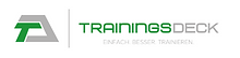 trainingsdeck_logo.PNG