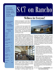 SCI_on_Rancho_Winter_2018_Vol4_Issue1 (1