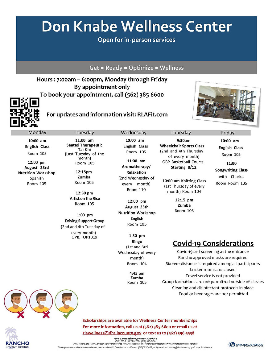 DKWC and in-person Wellness flyer August 2021 English final (1) - Copy.jpg