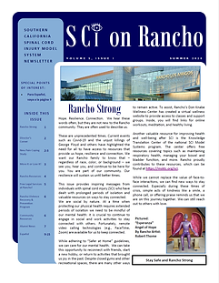 Rancho Strong Newsletter.png