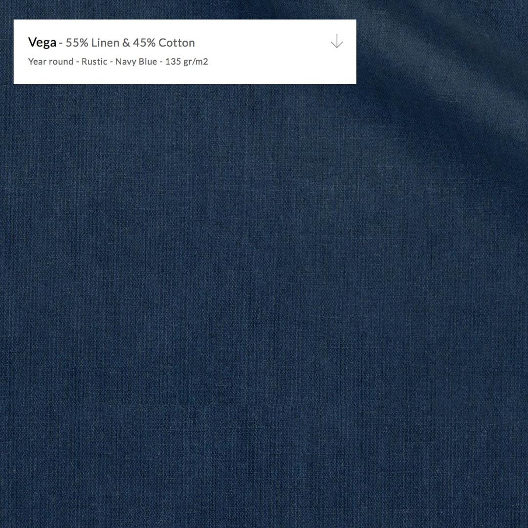 Vega li:co.jpg