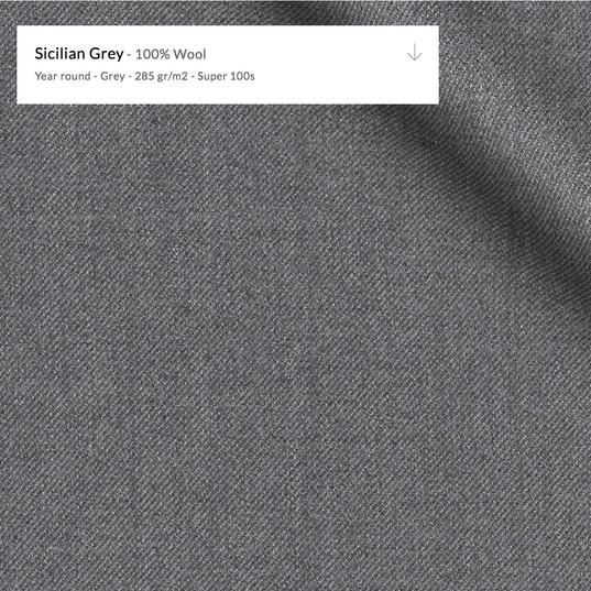 Sicilian Grey wo.jpeg