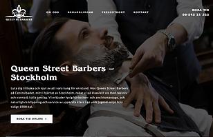 Queen Street Barbers.png