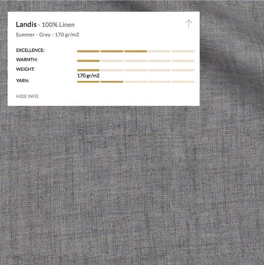 Landis Linen.jpeg
