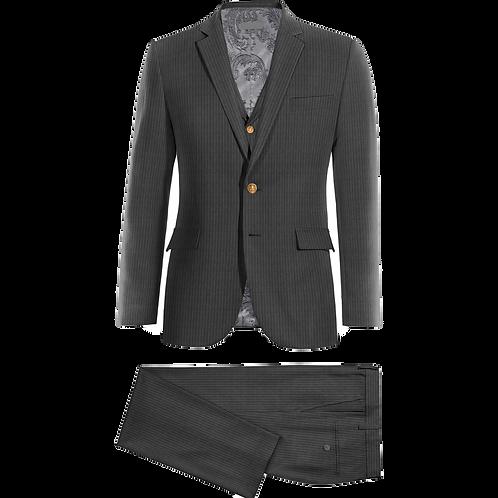 """3P 2B """"The Mats"""" Suit"""