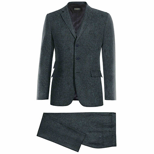 OLWEIN Tweed